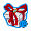 holiday_gift_10_pack.png
