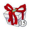 holiday_gift_15_pack.png
