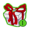 holiday_gift_1_pack.png