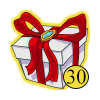 holiday_gift_30_pack.png