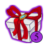 holiday_gift_5_pack.png