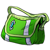travel_bag_green.png